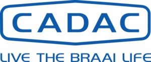 Cadac International Logo