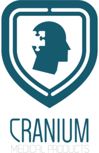 Cranium South Africa Logo