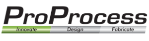 ProProcess Logo