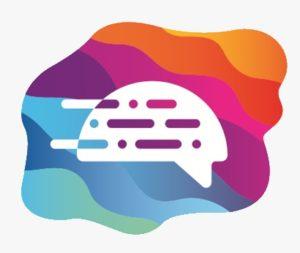 7th Center Logo