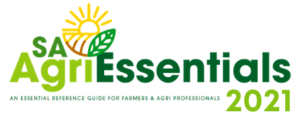 SA Agri Essentials Logo